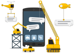 Construction-smartphone-sm