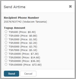 Send_airtime3